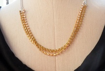 Jewelry I might need / by Tami Montgomery