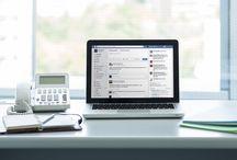 Tech & Internet / News e Info riguardanti le tecnologie informatiche, mobile e Internet.