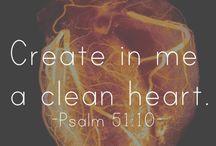 Head, Heart, Soul