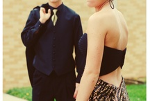 Prom / by Sarah Weigle