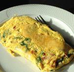 Breakfast - Lunch - Brunch