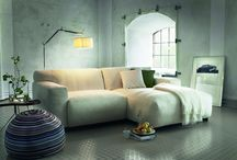 Corner Sofas / Looking For Perfect #CornerSofa. Find Some inspirations here. We have got ideas for classic and timeless #sofas as well as modern unique designs for your living room.  With our proposals you will surely find the perfect #corner sofa for you.