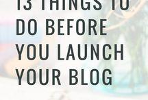 Blogging e Websites / Conteúdos para bloggers e webmasters incluindo dicas, web design, blogging, blogging tips, optimization, seo, blogging tutoriais, blog, blogging para iniciantes, novo blogger, wordpress, ganhar dinheiro com blog, email marketing, content marketing, blog traffic, seo, trabalhar online, criar um blog, ter um blog, gestão de blog, criar site, loja online, woocommerce, escrever post.