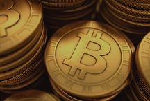 Multiplier Your Bitcoins!!