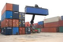Xe nâng Container / Công ty tnhh Bình Minh nhà cung cấp xe nâng hàng Heli tại Thị Trường Việt Nam http://helitrungquoc.blogspot.com/