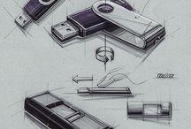Sketches n Drawings