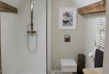 Podkroví -attic