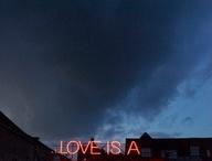 Anna Carolina / Beauty, freedom, truth and of course.. Love