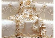 f o o d: cake art / amazing cakes done by amazing people
