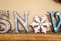Christmas-Signs