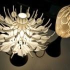 Lámparas de Techo / Lámparas de todo tipo, para darle otro aire a la decoración del hogar, oficina, negocio...