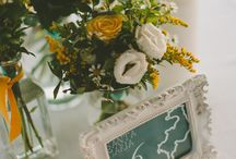 WEDDING IN SARDINIA | LORETTA & ALESSANDRO / A wonderful #modern #wedding on Arcipelago della Maddalena Un bellissimo matrimonio moderno da una delle isolette che fa da cornice alla #Sardegna, nell'Arcipelago della #Maddalena.