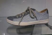 Hartjes / Shoes