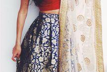 Shreya's wedding
