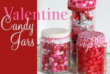 Ideas para Sn. Valentín 14fb