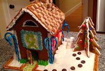 My Gluten Free Christmas