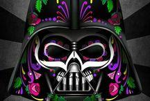 Star Wars oottsss..!!