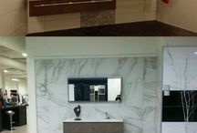 Exhibits & Installations / Ideagroup installations: exhibits, private homes and contract projects.