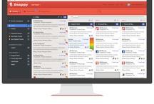 Desktop UI