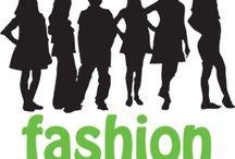 KIDS Fashion Democracy