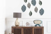 Accessorize Your Space