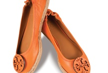 My Style - IHeart Shoes.  / by Abby Nool