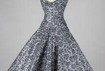 pretty to wear