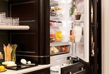 Kitchen / #Designs, #Ideas, #Home Remodeling