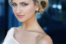 Wedding Accessories! / Bridal Accessories - Will make you feel like the queen that you are and complete your Bridal look.