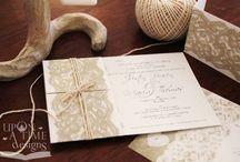 lauren and landry wedding