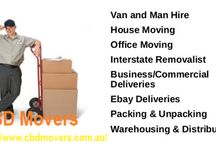 Cheap Furniture removals Adelaide / Packers and Movers Melbourne, Melbourne City Movers, interstate movers Melbourne, Moving Companies Perth, Movers Adelaide