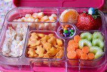 zani lunch box