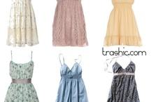 DressesParadise / Love dress!! i'm a girl:)