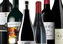 Winter Warmers: A mixed case of bold, rich Red Wines / A pure, Argentinian Malbec with French roots and a South African Syrah from low yielding vineyards were the first to make it into our list, followed by a Barolo from an exceptional vintage and a structured Bordeaux that requires no introductions! Then finally, No such thing as a Winter Reds selection case would ever be complete without a bold Châteauneuf-du-Pape and of course, a dense, full-bodied Priorat!