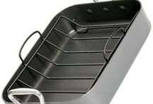 oven trays