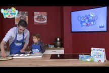 Les recettes Kiri® pas à pas ! / Découvrez nos recettes gourmandes #kiri en vidéo ! Pas à pas, avec ces tutos, apprenez à réaliser de délicieuses recettes en famille ou entre amis :)
