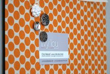 DIY/ Crafts / by Georgette Underwood