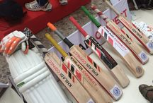 Khiladi Connect at Korum Mall / Khiladi Connect organised #CricketKhiladi at Korum Mall from 28th February to 15th March