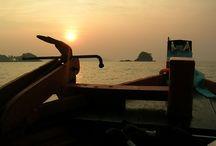 Koh Kood: een ongerept en paradijselijk eiland