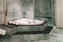 Bathrooms / want to renovate my bathroom