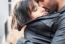 Aashiqui 2 Review