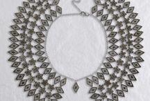 MyKi & Key-to-Ki Jewellery / MyKi – это авторские украшения из кружева, насквозь металлизированные серебром или золотом по специально разработанной уникальной технологии.  Key-to-Ki – украшения со смыслом, инспирированные восточной символикой, из натуральных камней и металлов.