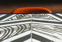MIRO design / Tables Gattopardo Tavolo Gattopardo 14oraitaliana prototipo MIROarchitetti