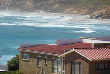 Strandfontein/Doringbay