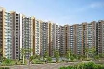 2bhk apartments for sale in gurgaon
