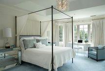 Ciel de lit & Canopy Beds