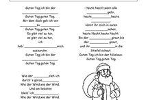němčina pro ZŠ