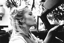 Dennis Hopper / by Marion BlaBlaBla