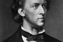 Loving Chopin Too Much / Chopin, the greatest musician ever