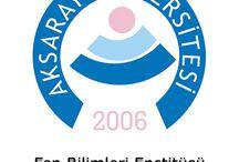 Aksaray Üniversitesi / Aksaray Üniversitesi'ne En Yakın Öğrenci Yurtlarını Görmek İçin Takip Et